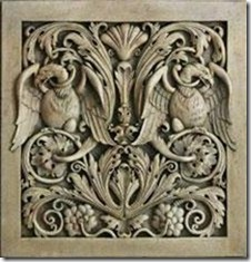 byzantine-eagles-in-floral-motif-wall-plaque-goran