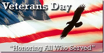 veterans-day-flag-picture