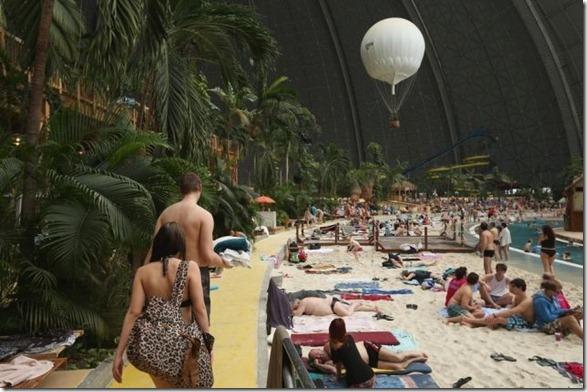 tropical-island-resort-11