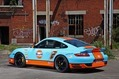 Cam-Shaft-Porsche-997-Turbo-13[2]