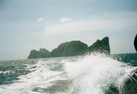 24. Phi Phi Leh.jpg