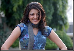 kajal-agarwal-beautiful%2520smile_thumb%255B3%255D.jpg?imgmax=800