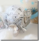 Music-Sheet-Ornament5