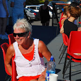 Tennis 2010 Ladies Day - DSC_0052.jpg