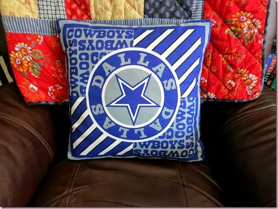 Pillow2IMG_7308