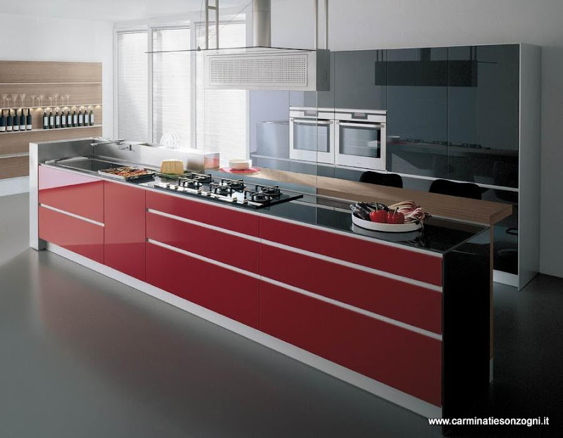 301 moved permanently - Canale attrezzato valcucine ...
