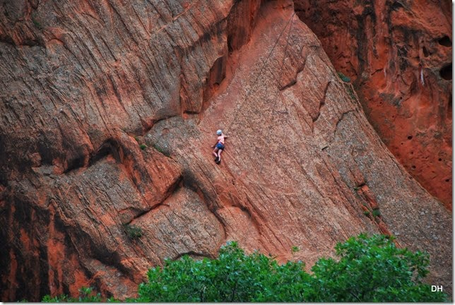06-13-14 A Garden of the Gods (16)