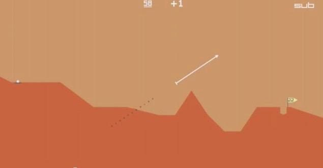 desert golfing tips 01