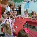 VBS Wedesday 2011 091 - Copy.JPG