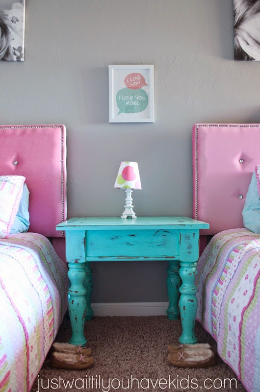 Home-Tour-End-Table