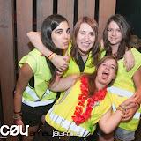 2013-07-20-carnaval-estiu-moscou-306