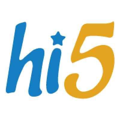 que paso con hi5