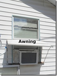 Larger-AC-installed