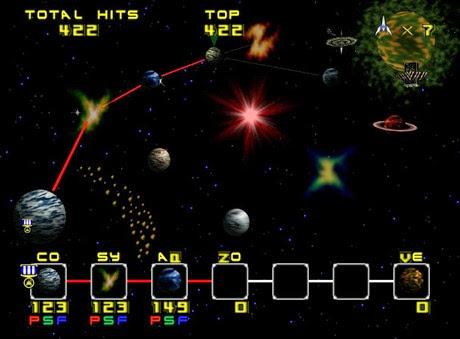 Glide64_STARFOX64_03