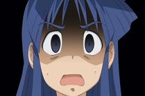 [FFF] Shinryaku!! Ika Musume OVA - 01 [DVD][480p-AAC][71A0BE68].mkv_snapshot_09.32_[2012.08.21_14.13.49]
