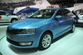 2013-Brussels-Auto-Show-184