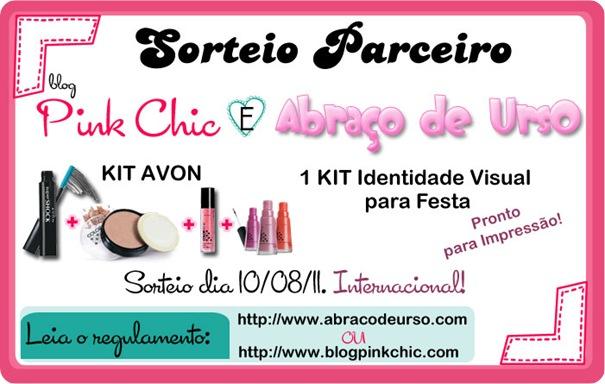 sorteio_blog_pink_chic_abraco_de_urso