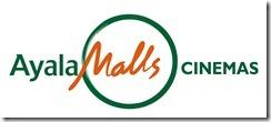 Logo - Ayala Malls Cinemas Full Circle