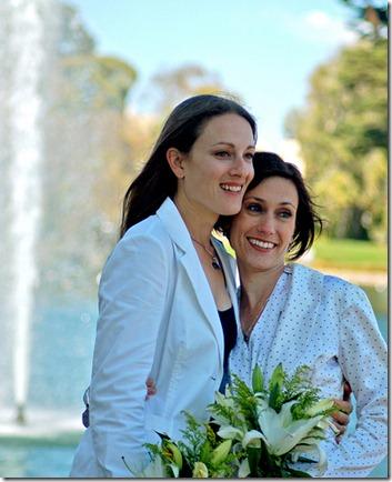 lesbian wedding4