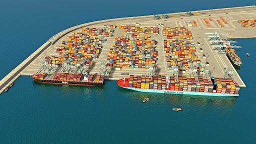 Порт Залива.jpg