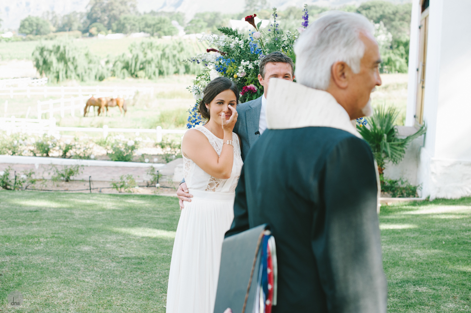 Caroline and Nicholas wedding Zorgvliet Stellenbosch South Africa shot by dna photographers 244.jpg