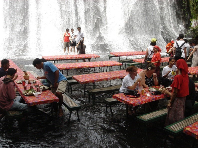 waterfall-restaurant-1