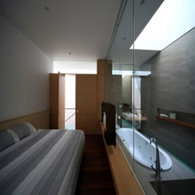 casa-satu-diseño-habitaciones-modernas