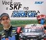 ingressos stock car com a skf