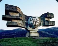 Yugoslavia Spomenik_01