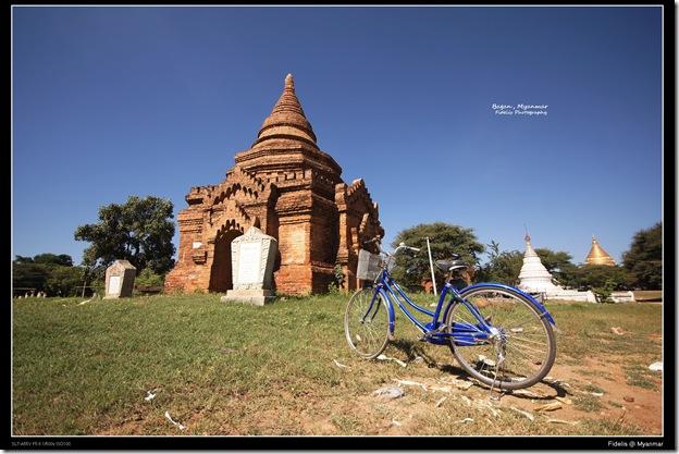 Myanmar208