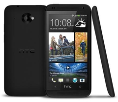 Harga dan Spesifikasi HTC Desire 610