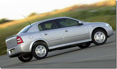 astra_2003-sedan