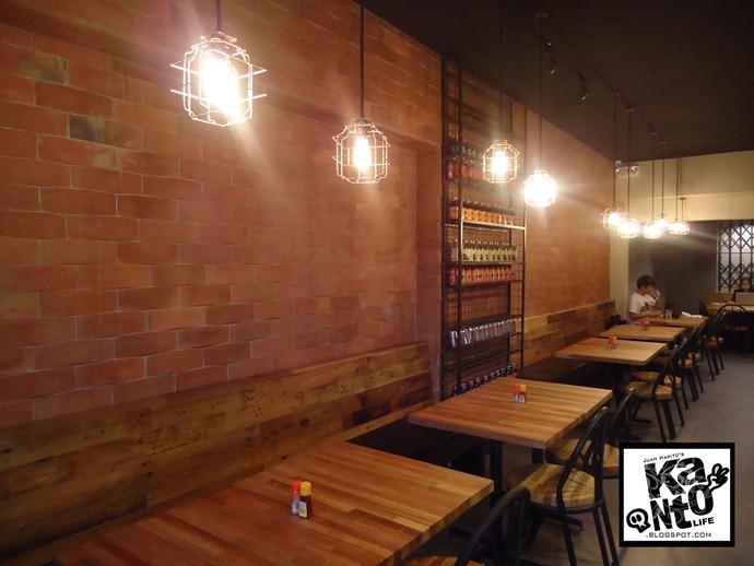 Katsu Café