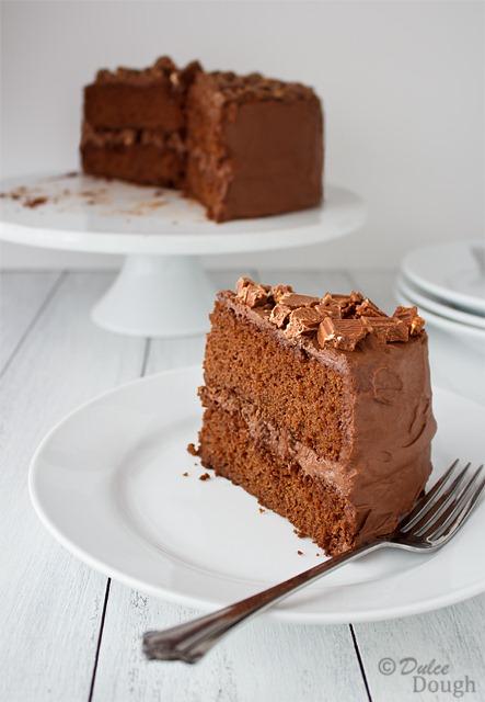 Hershey's-Cake-Slice