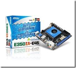 E350IA-E45_Box