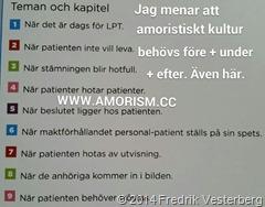 bm-image-748307 Världspsykiatridagen 141010