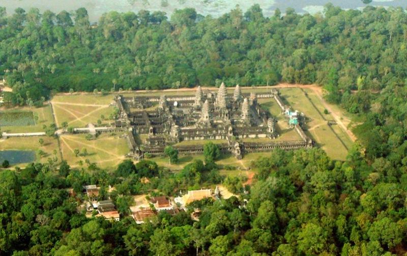Angkor wat3