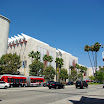 Los Angeles - LA County Museum of Art