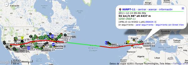 Captura de pantalla 2011 12 16 a las 09 33 40