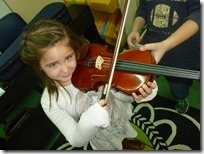 νήπια 1 _ γνωριμία με το βιολί (3)