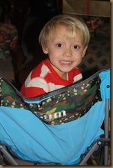 Christmas 2012 148