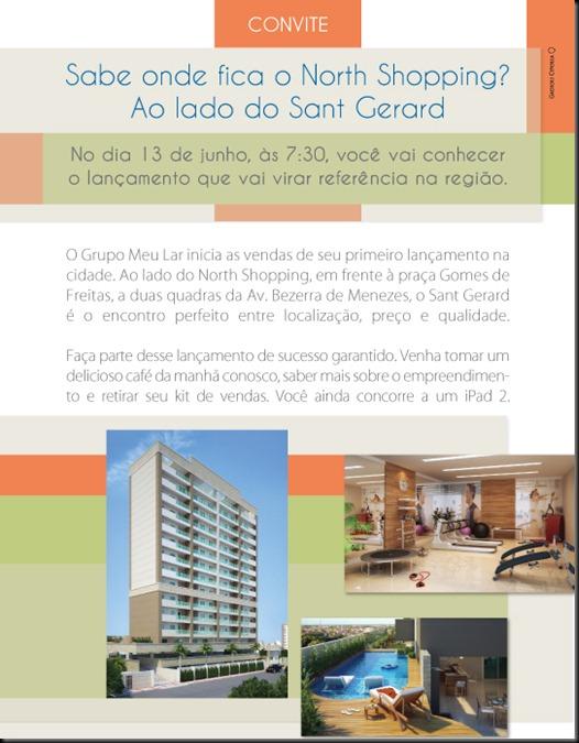 12-05-14-Grupo-Meu-Lar-Sant-Gerard-Convite-e-flyer-Priscila