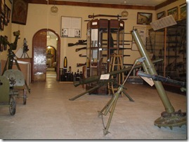 108-vladivostok-musée de la forteresse