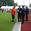 30. Landespokal 21.05.2011 Asendorf 189.jpg