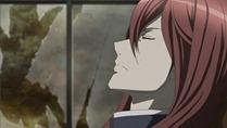 [HorribleSubs]_Zetsuen_no_Tempest_-_05_[720p].mkv_snapshot_02.16_[2012.11.04_12.29.04]