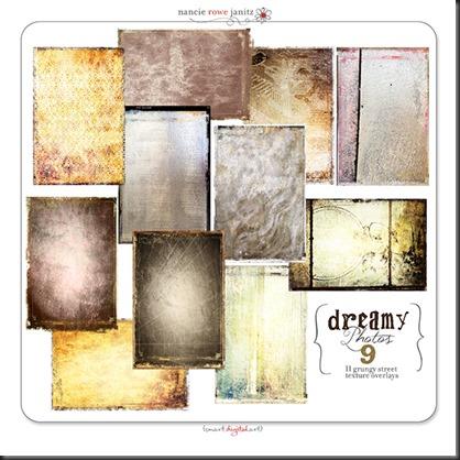 nrj-dreamy9-preview
