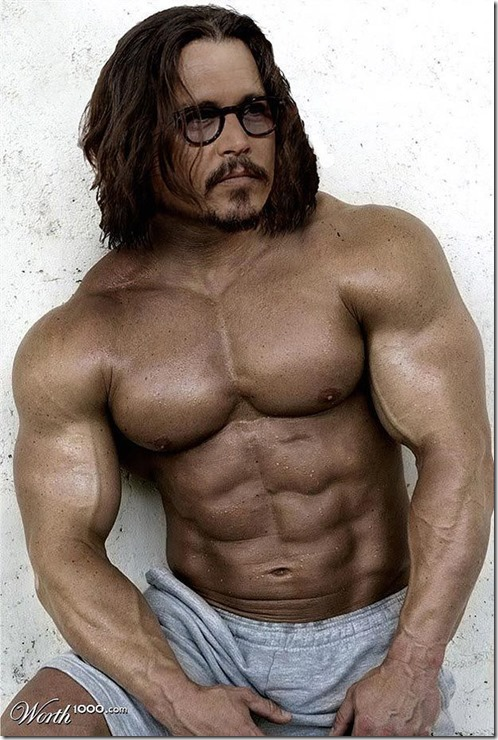 celebrities-steroids-photoshop-4