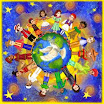 2012年聖體生活團第一屆世界大會在阿根廷 (5).jpg