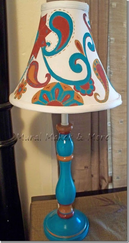 painted-lampshade-8_thumb5