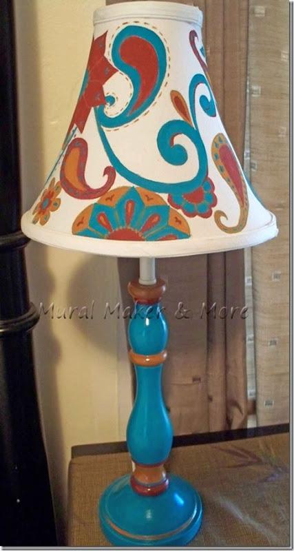 painted-lampshade-8_thumb5